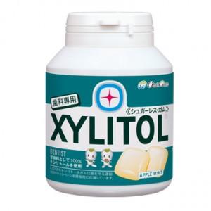 img_xylitol_bottle_applemint
