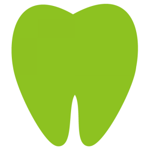 teeth-icon008